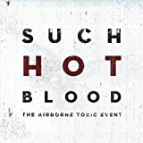 Such Hot Blood (2013)