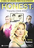 Honest (2000) (Movie)