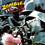 Zombie (1977)