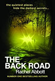 The Back Road (Tom Douglas Thrillers Book 2)…