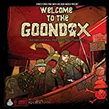 Welcome To The Goondox (2013)