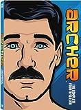 Archer (Brand)