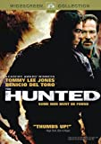 The Hunted (2003) (Movie)