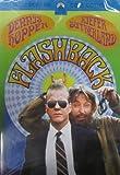 Flashback (1990) (Movie)