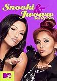 Snooki & Jwoww (2012) (Television Series)