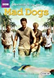 Mad Dogs (2011) (Television Series)