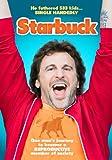 Starbuck (2011) (Movie)