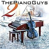 The Piano Guys 2 (2013)