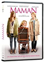 Maman by Maman