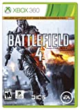 Battlefield 4 (2013) (Video Game)
