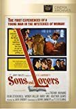 Sons and Lovers (1960) (Movie)