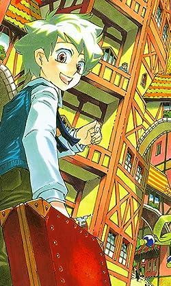ムヒョとロージーの魔法律相談事務所の人気壁紙画像 ロージー( 草野次郎)