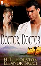 Doctor, Doctor by Eleanor Bruce