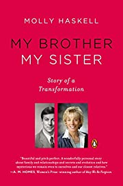 My Brother My Sister: Story of a…
