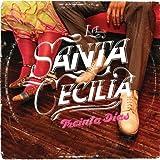 Treinta Dias (Album) by La Santa Cecilia