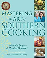 Mastering the Art of Southern Cooking af…