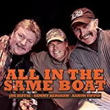 All In The Same Boat (2013)