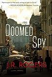 Doomed Spy