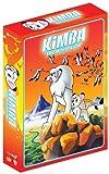 Kimba the White Lion (1950 - 1953) (Television Series)