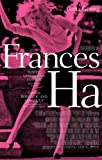 Frances Ha (2012) (Movie)