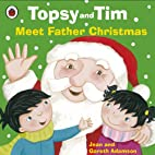 Topsy and Tim: Meet Father Christmas (Topsy…