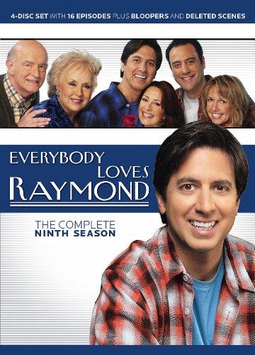 Everybody Loves Raymond' child star Sawyer Sweeten dies of