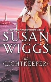 The Lightkeeper por Susan Wiggs