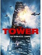 The Tower by Ji-hoon Kim