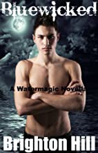 Bluewicked (A Watermagic Novella) by…