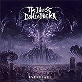 Everblack (2013)