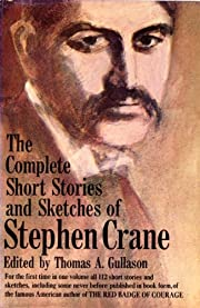 The Complete Short Stories and Sketches of…