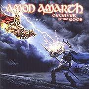 Deceiver of the Gods de Amon Amarth