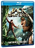 Jack the Giant Slayer (2013) (Movie)