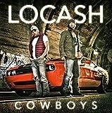 LoCash Cowboys (2008)