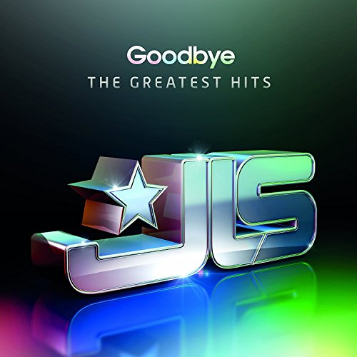 Goodbye: The Greatest Hits (Deluxe CD/DVD)