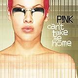 Can't Take Me Home (2000)