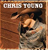 Chris Young (2006)