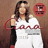 Goodies (2004)