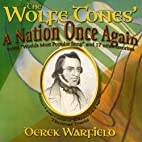 Nation Once Again by Derek Warfield