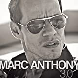 3.0 (2013) (Album) by Marc Anthony