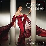 The Standards (2013) (Album) by Gloria Estefan