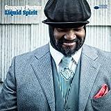 Liquid Spirit (2013)