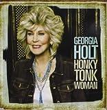 Honky Tonk Woman (2013)