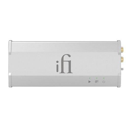 据置型 USB DDC
