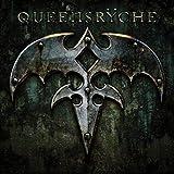 Queensryche [2013] (2013)