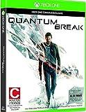 Quantum Break (2016) (Video Game)