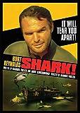 Shark! (1969) (Movie)