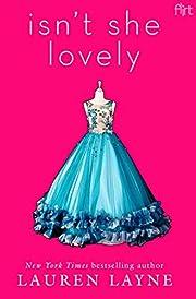 Isn't She Lovely (A Redemption Novel) af…