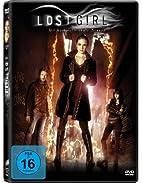 Lost Girl - Die komplette erste Season [3…