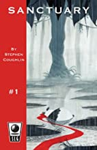 Sanctuary #1 by Stephen Coughlin